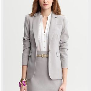 Banana Republic Jackets & Blazers - 🍌Banana Republic Blazer