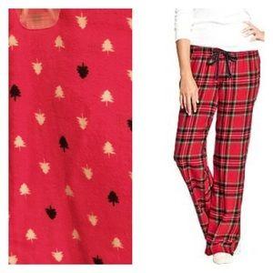 NEW! Old Navy Pajama Pants