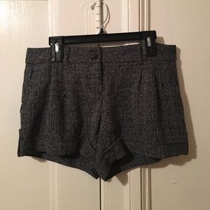 mandee Pants - Women's Shorts