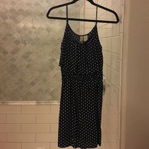 Mimi Chica Dresses - Mimi Chica Dress