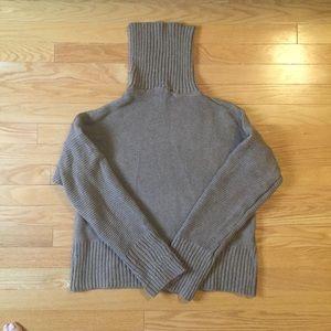 """Goodnight Macaroon Sweaters - Goodnight Macaroon """"Jelena"""" sweater- brand new"""
