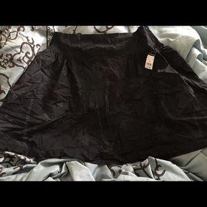 Norma Kamali Dresses & Skirts - Norma Kamali Career Skirt