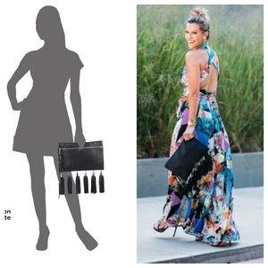 Rebecca Minkoff Handbags - Additional Photos of Rebecca Minkoff 'King' Clutch