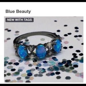 Jewelry - 🌟FINAL PRICE🌟
