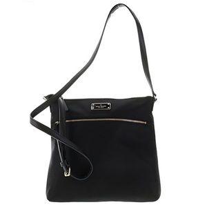 kate spade Handbags - Kate Spade Keisha Blake Avenue Crossbody Bag