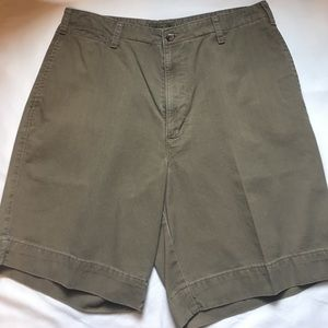 Dockers Other - Dockers Shorts W34
