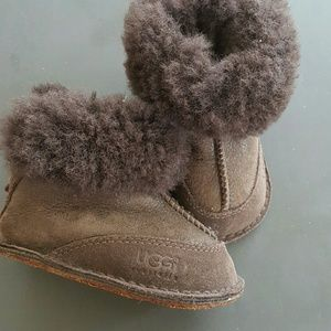UGG Other - Baby UGG size Small