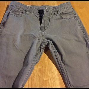 Hollister Other - Hollister jeans