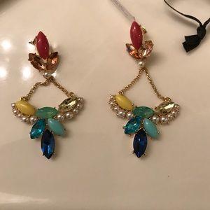 Lulu Frost Jewelry - Lulu Frost Designer earrings