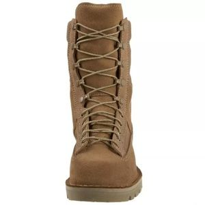 Danner Other - Danner-Marine Temperate Tan Combat Boots 3.5 Med D