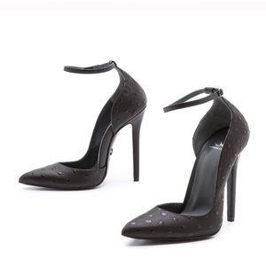 Monika Chiang Shoes - Monika Chiang d'orsey heels
