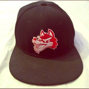 Young & Reckless Other - Young and reckless hat