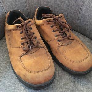 Dunham Other - 🌷Dunham non marking shoes