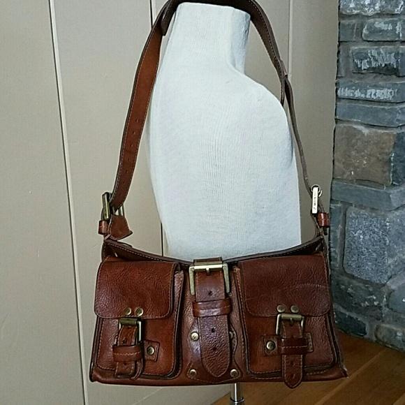 3409375abd20 Mulberry blenheim handbag mini Roxanne. M 589ca03ef09282b25500ea15