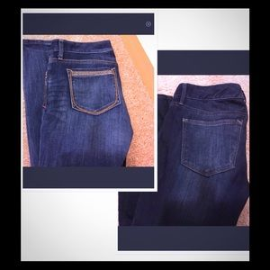 Express Denim - Express skinny jeans bundle!