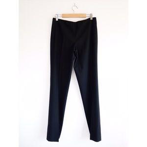 Ralph Lauren Black Label Pants - Ralph Lauren Black Label Black Trousers size 6