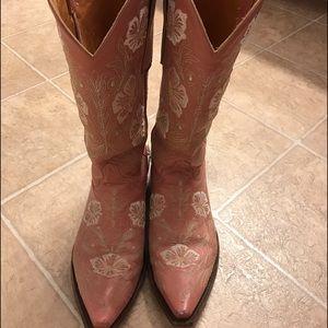 Old Gringo Shoes - Old Gringo Women's Boots