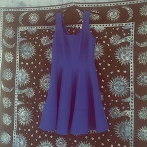 Super cute peplum dress!!!