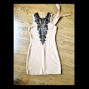 Ruby Rox Dresses & Skirts - Lace Dress