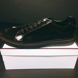 To Boot Other - To Boot NY-Mens Brown Fashion Sneakers 9 Medium -D