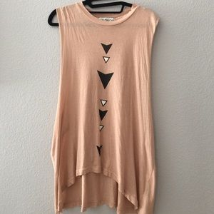 Wildfox Top size XS