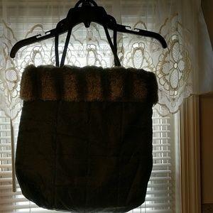 17 Sundays Handbags - Bag