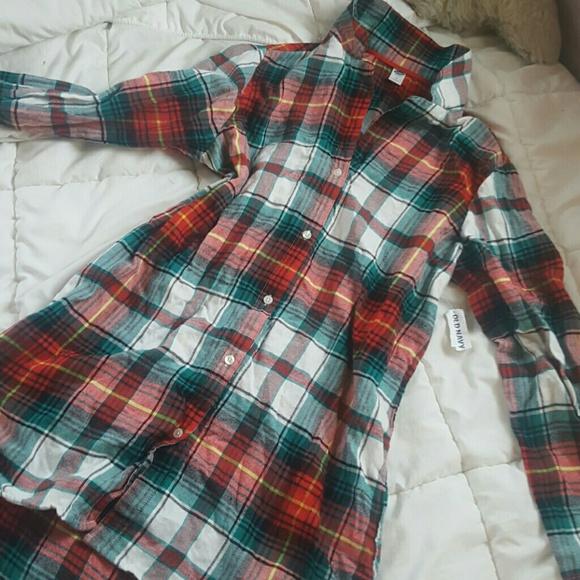55d9803ad5 Old Navy Intimates   Sleepwear
