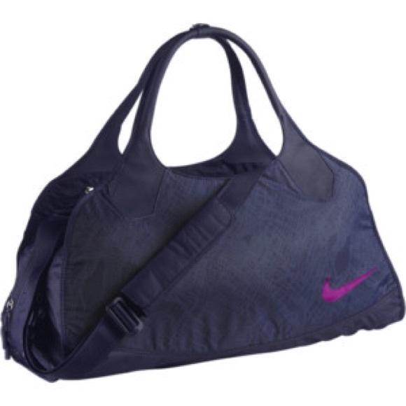 Nike Sami 3.0 Large Club Bag. M 589cb245713fdef05b00ec62 c8e2349b9f4