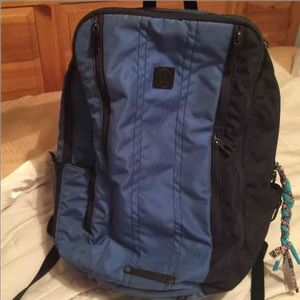 lululemon athletica Handbags - Lululemon backpack