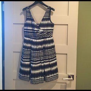 J Crew Collection Dress