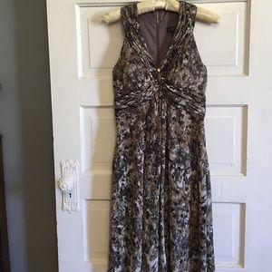 Dresses & Skirts - Lovely vintage dress