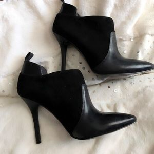 Enzo Angiolini Shoes - Enzo Angiolini ankle boots