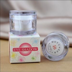 Other - Professional Eye and Face Highlighter