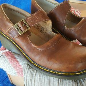 Dr. Martens Shoes | Dr Martens Diabetic