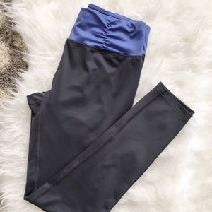 Danskin Now Pants - Fitted Danskin now workout pants Size Small (4-6)