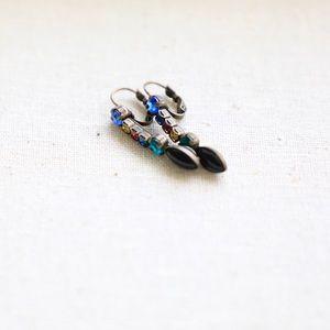 Sorrelli Jewelry - Sorrelli crystal Drop Earrings