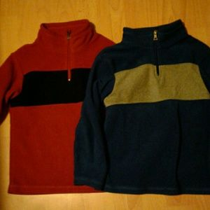 Womens Old Navy Boys Sweaters On Poshmark