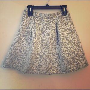 Behnaz Sarafpour Dresses & Skirts - Behnaz Sarafpour Skirt