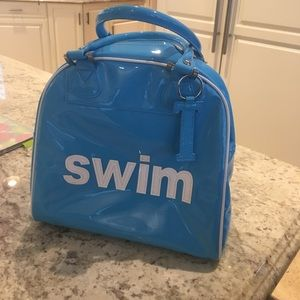 Trumpette Handbags - Swim bag