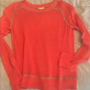 Caslon Sweaters - Caslon Light Weight Sweater