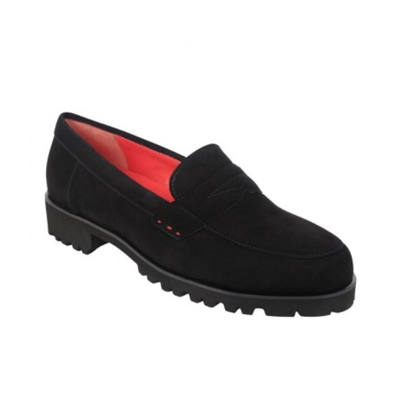 Pas De Rouge Loafer PpnicfgD