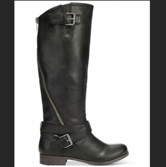 Chaussure hommes bootoshmark hommes Chaussure / femmes's-matgirl haut recommandation 6a1ed1