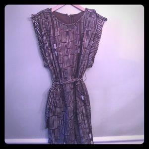 W118 by Walter Baker Dresses & Skirts - W118 by Walter Baker Dress
