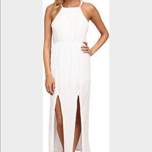 Rip Curl Dresses & Skirts - NWT Ripcurl dress