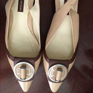 Adrienne Vittadini Shoes - Shoes