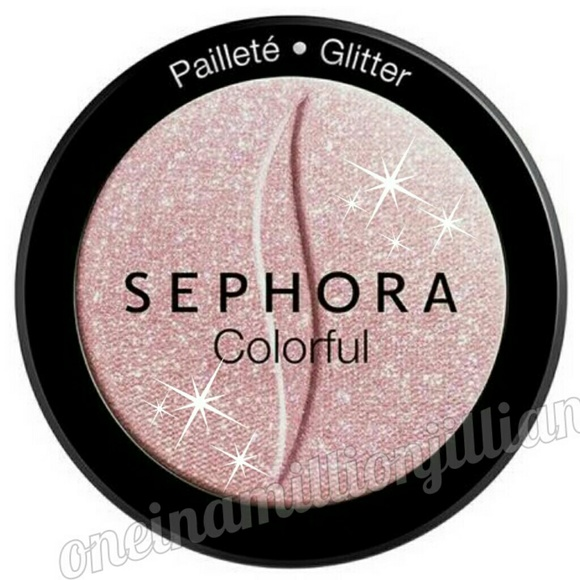 Sephora Makeup - Colorful Eyeshadow Smell Of Roses - Poshmark 🎀 Sephora Colorful Eyeshadow Smell of Roses - 웹
