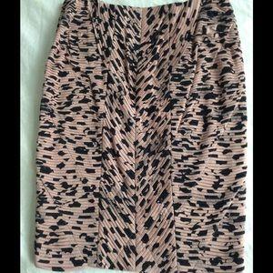 Twenty8Twelve Dresses & Skirts - Twenty8twenty Pencil skirt size 2