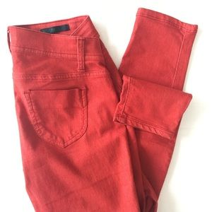 United Colors Of Benetton Denim - United Colors of Benetton Jean Jeggings