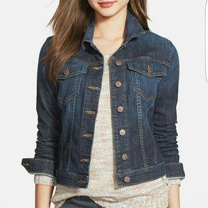 Kut from the Kloth Jackets & Blazers - Kut from the Kloth Jacket