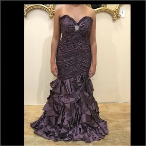 Alyce Paris Dresses & Skirts - Prom/homecoming